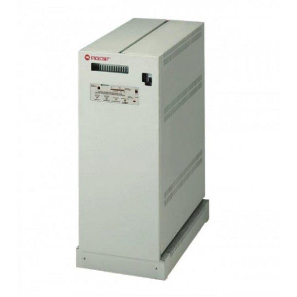 Microset PM 80 Professional Grade UPS 10 kVA 20-25 min.