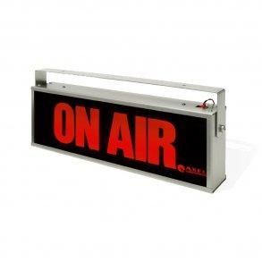 On Air Light / Signaling - BroadcastStoreEurope com