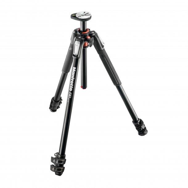 Manfrotto Camera Tripod MT190XPRO3