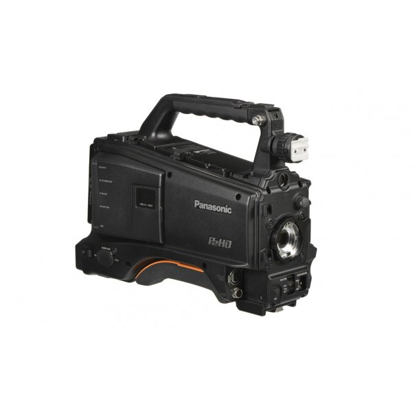 Panasonic AJ-PX380 AVC-Ultra Shoulder Mount Camcorder