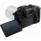 Panasonic GH5s C4K Mirrorless ILC Camera