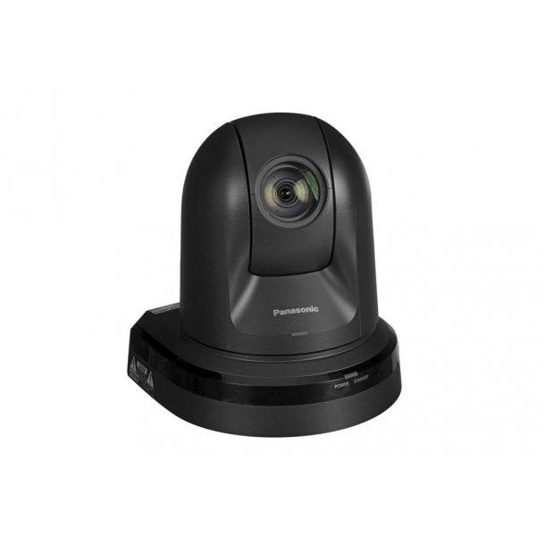 Panasonic AW-HE40H HD Prof. PTZ Camera