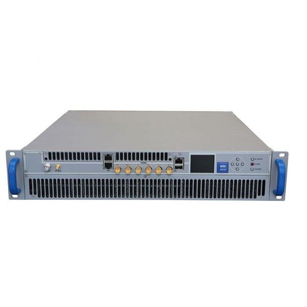 Screen SFT-DAB-600C Radio DAB/DAB+ Transmitter 600W Compact