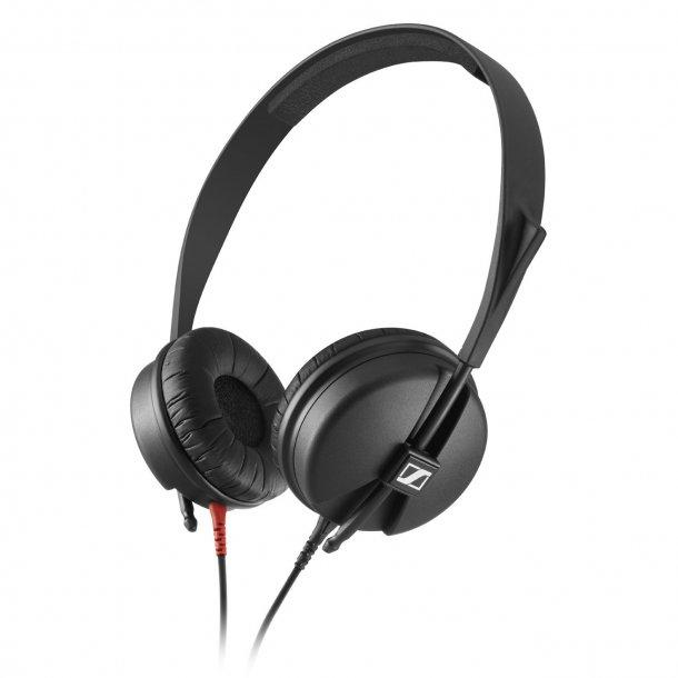 Mine :)   Sennheiser headphones, Headphones, Dj headphones