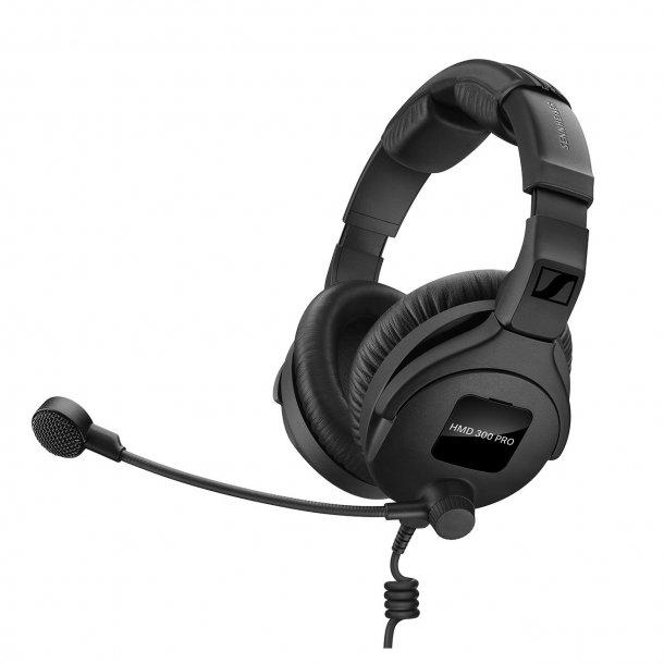 Sennheiser HMD 300 Pro Broadast Headset