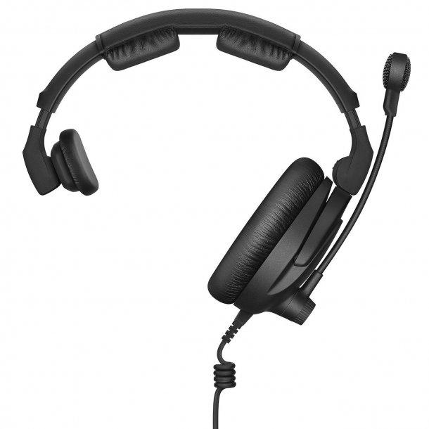 Sennheiser HMD 301 Pro Broadcast Headset