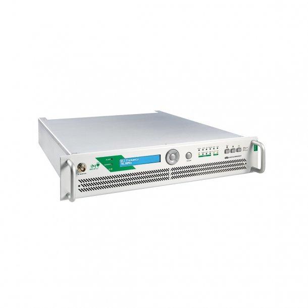 DB Mozart 100 FM Transmitter stereo 100 watt