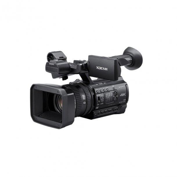 Sony PXW-Z150 Handheld Camcorders