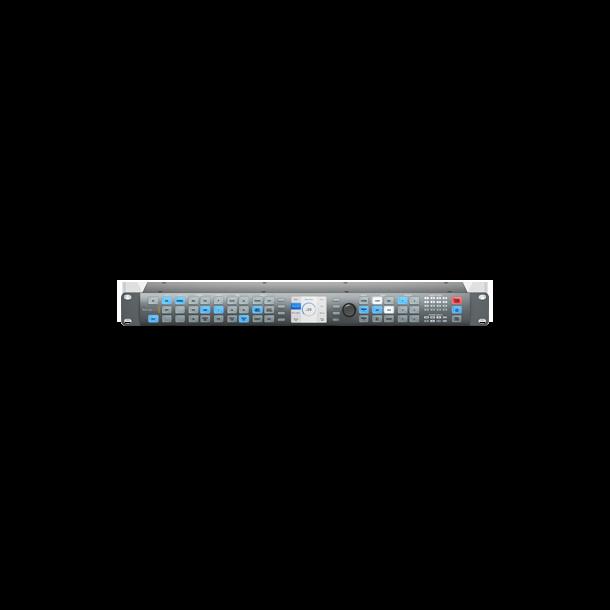 Blackmagic Teranex Express