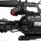 Blackmagic URSA Broadcast - Ultra HD