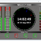 D&R Webstation USB On Air production Console
